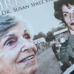 Surviving Birkenau Documentary DVD Giveaway