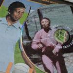 Retro Afrika Lola DVD