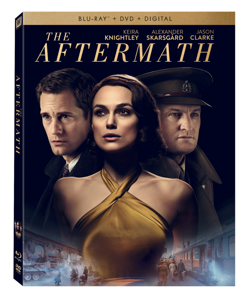 combo pack the aftermath blu-ray dvd digital