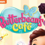 Butterbeans Cafe DVD Giveaway – 3 Winners
