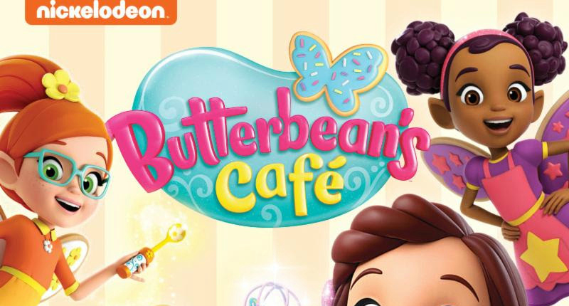 feature butterbeans cafe dvd