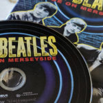 Beatles Documentary DVD – Made on Merseyside