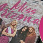 Miss Arizona DVD – Indie Film Comedy