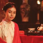 The Third Wife – Vietnamese Historical Drama