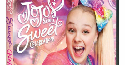 feature jojo siwa dvd