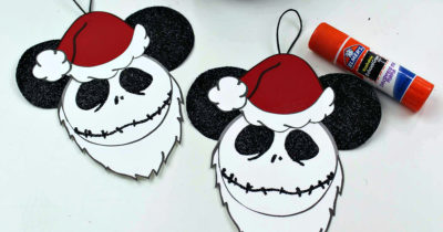 feature printable santa jack ornament craft