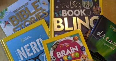 feature natgeo kids books holiday gifts