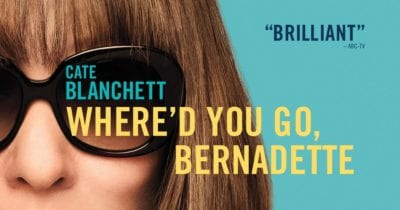feature whered you go bernadette