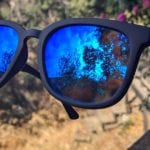 Best Bargain Priced Sunnies – Knockaround Sunglasses