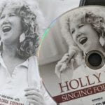 Holly Near Documentary – Singing for Our Lives