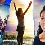 Overcomer – A Family Friendly Inspirational Movie
