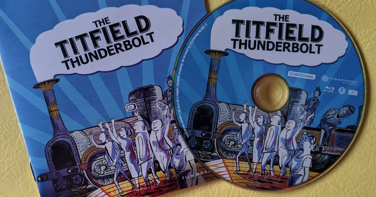 feature the titfield thunderbolt film