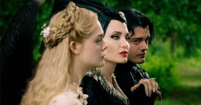 scene from maleficent mistress of evil