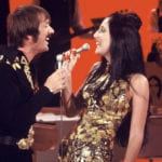 Best of Sonny and Cher DVD Set