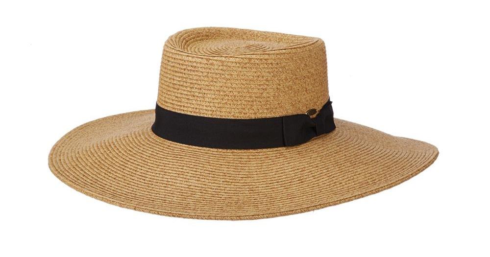 tenth street diego hat