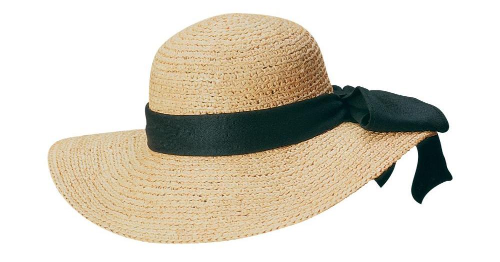 tenth street hat amelia