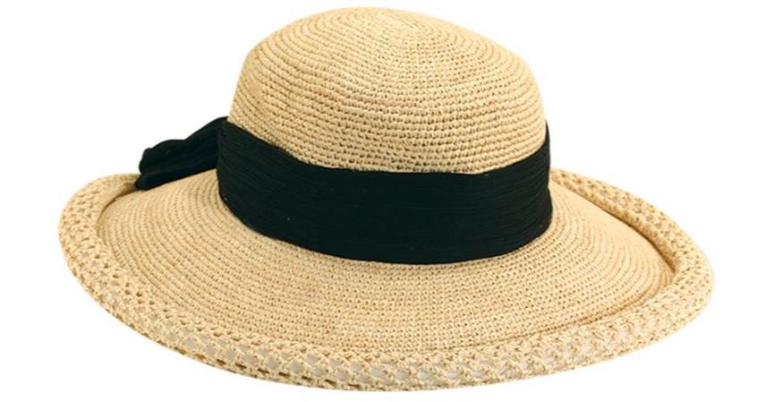 tenth street paula hat