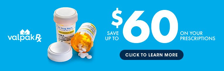 valpakrx prescription savings