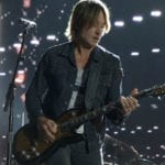 CMA Awards Greatest Moments Blu-ray Set