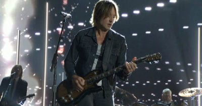 feature cma awards greatest moments