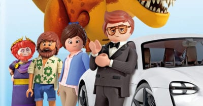 feature playmobil the movie