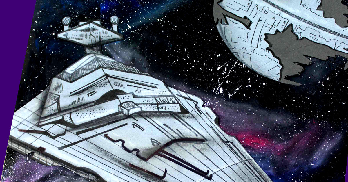 feature star wars galaxy craft
