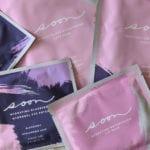 Soon Skincare – Luxurious Korean Sheet Masks