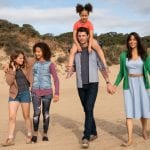 Four Kids and It Blu-ray Giveaway – Ends 7/21/20