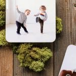 Photo Gifts: MPix $100 Gift Card Giveaway