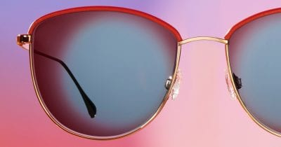 feature warby parker sunnies