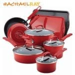 Rachael Ray Cookware Set Giveaway