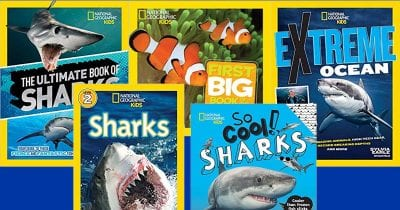 feature nat geo nature books