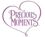 logo precious moments