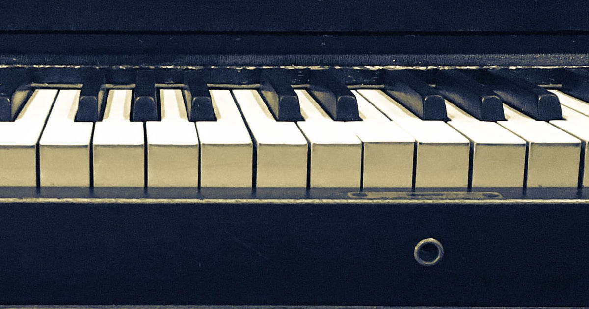 feature piano