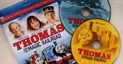feature thomas bluray dvd combo