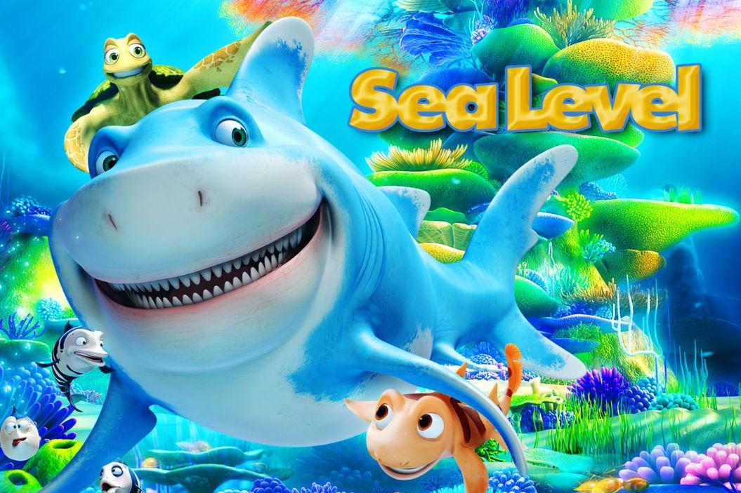 first sea level movie