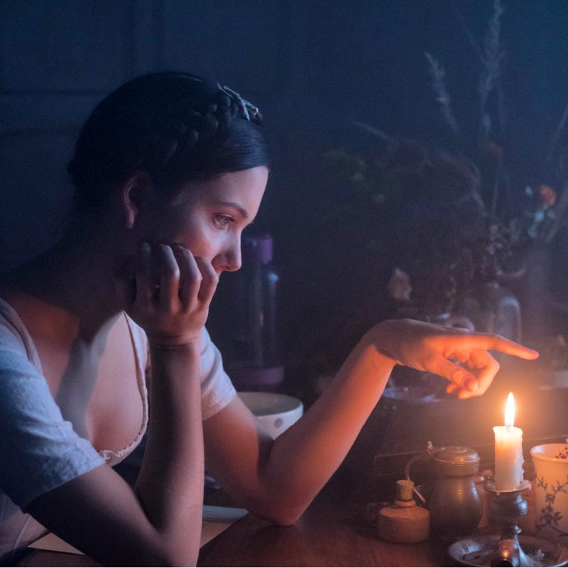 carmilla vampire film