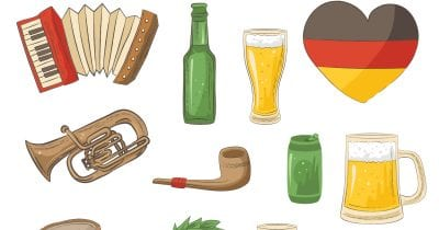 printable oktoberfest stickers
