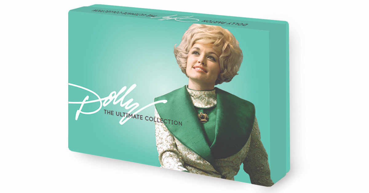 time life dolly collection