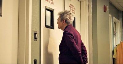 Lee Gorewitz alzheimers documentary