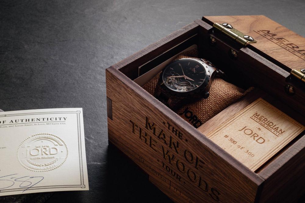 premium gift ideas for luxury accessories