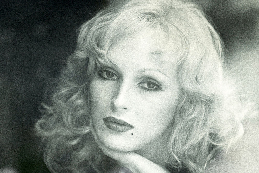 Take a step back in time, when you explore the lives of Candy Darling and Andy Warhol in the Beautiful Darling documentary film.