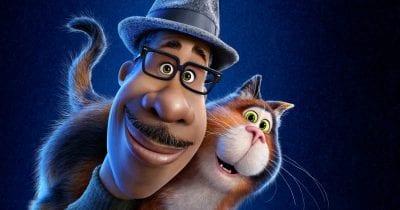 joe from disney pixar soul.