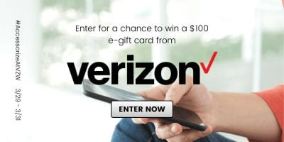 march 20201 verizon gift card giveaway.
