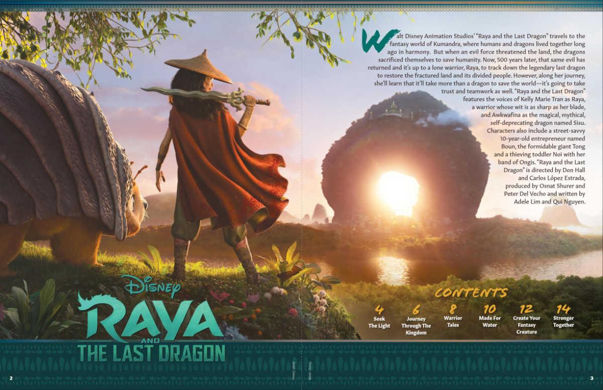 raya activity pack page 2.