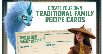 raya recipe cards feature image.