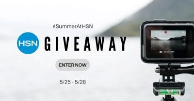 may 2021 hsn gift card giveaway.
