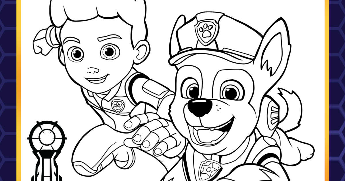 feature free paw patrol printables