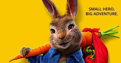 feature peter rabbit 2