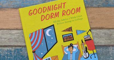feature goodnight dorm room